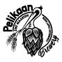 Pelikaan Brewery – Brewhouse & taproom Logo
